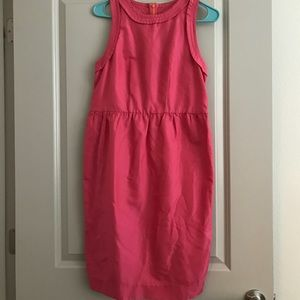 Marni Dresses - Adorable pink Marni dress